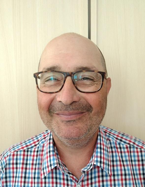 Rafael Bisbal